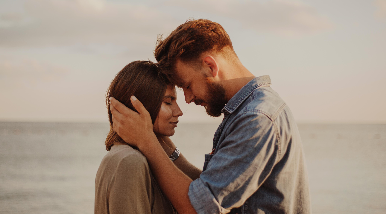 Christian dating på nätet NZ sätt att koppla in videoklipp