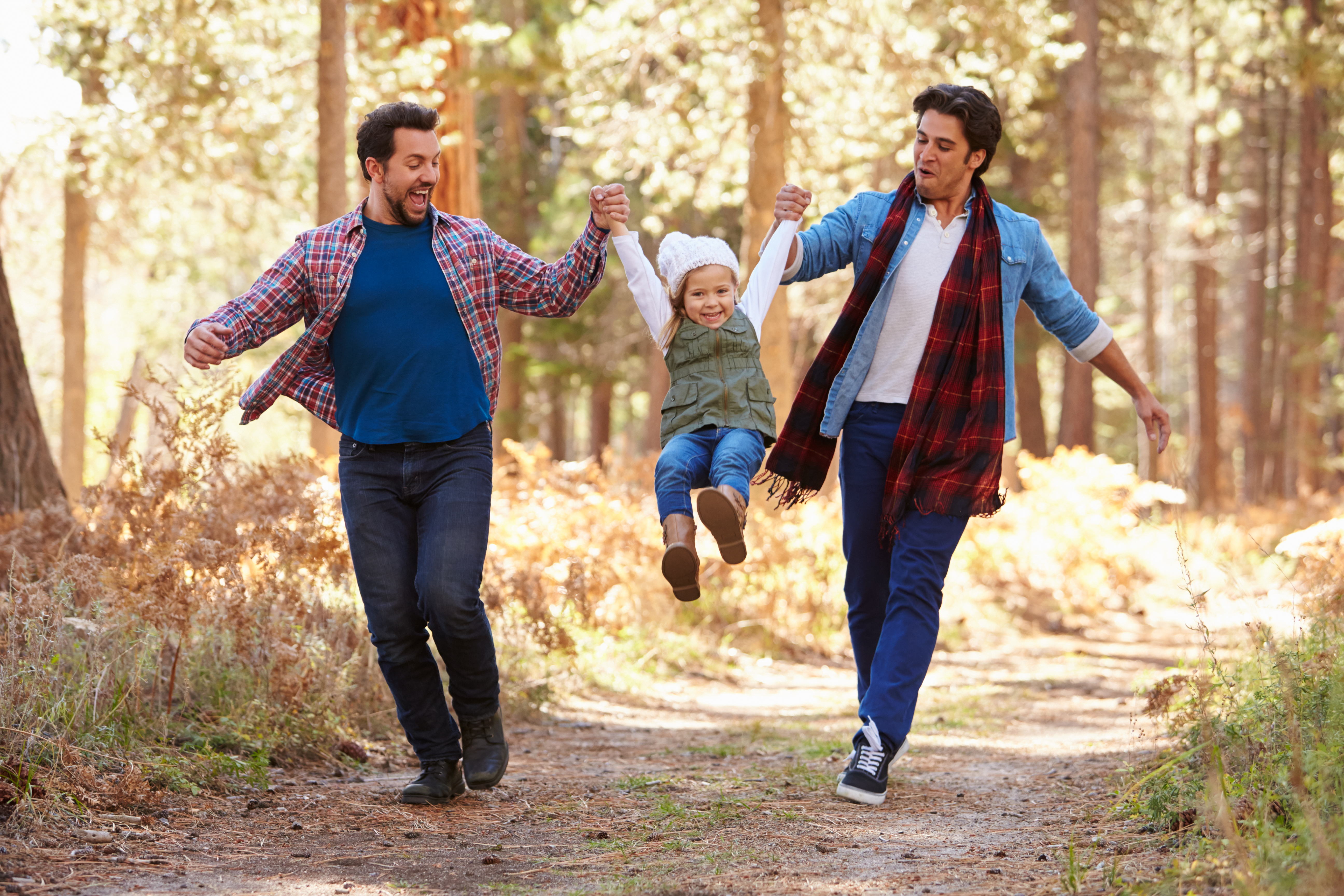 Gay Family