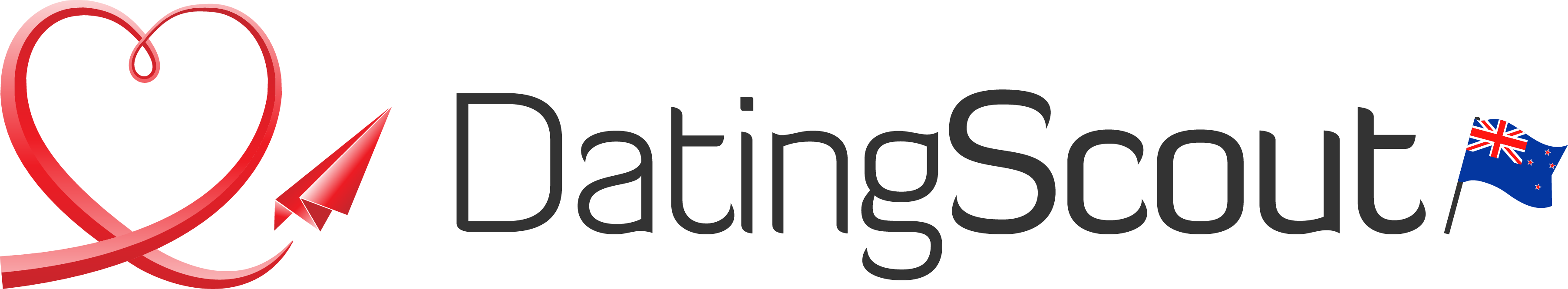 Datingscout.nz Logo