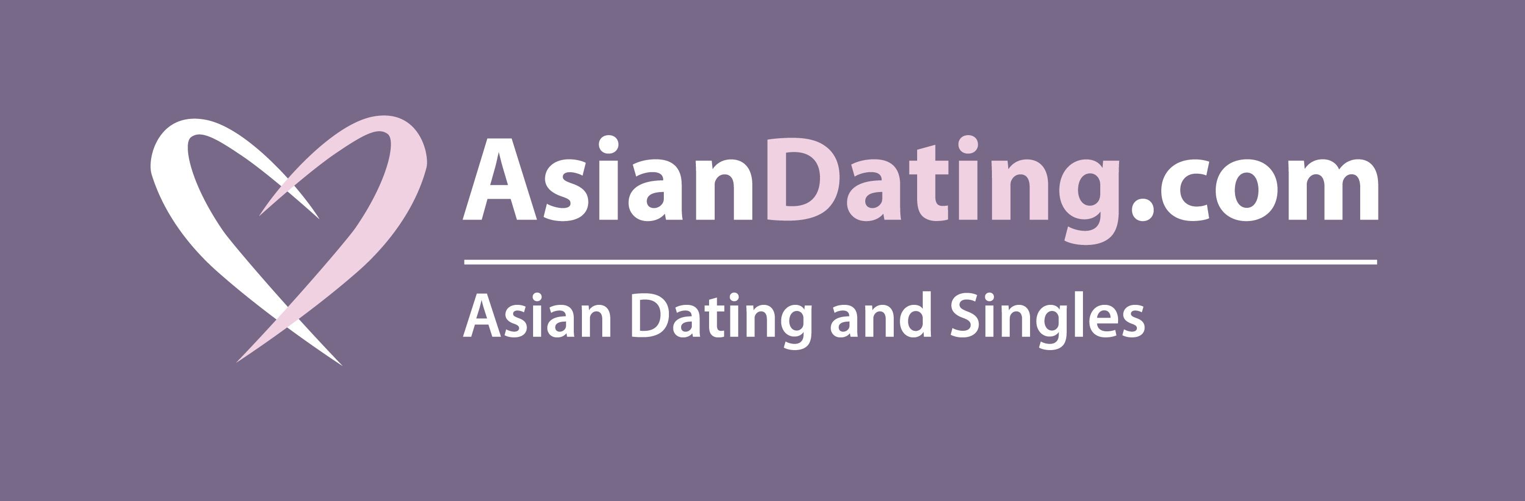 online dating beoordelingen NZ Wie is Justin Bieber momenteel dating 2015