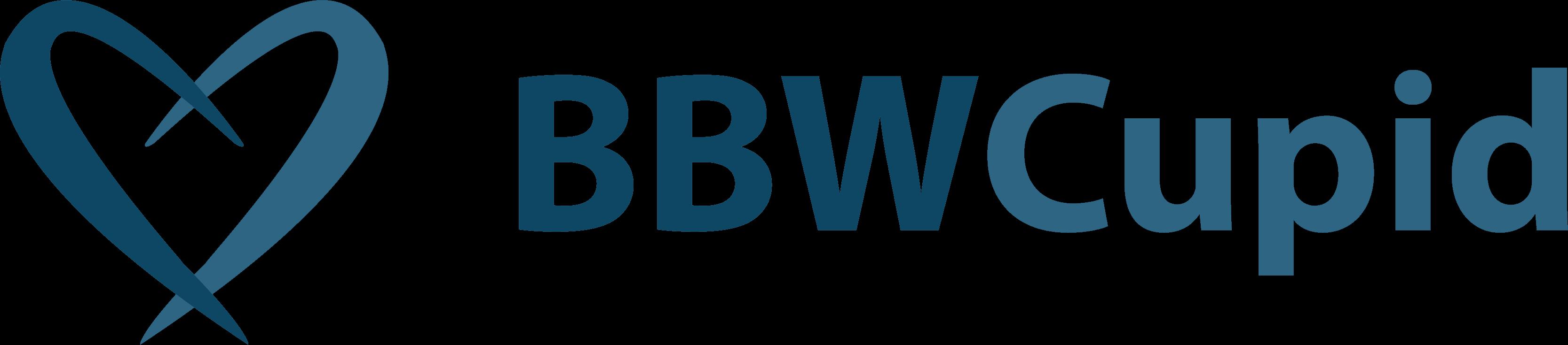 BBWCupid Logo