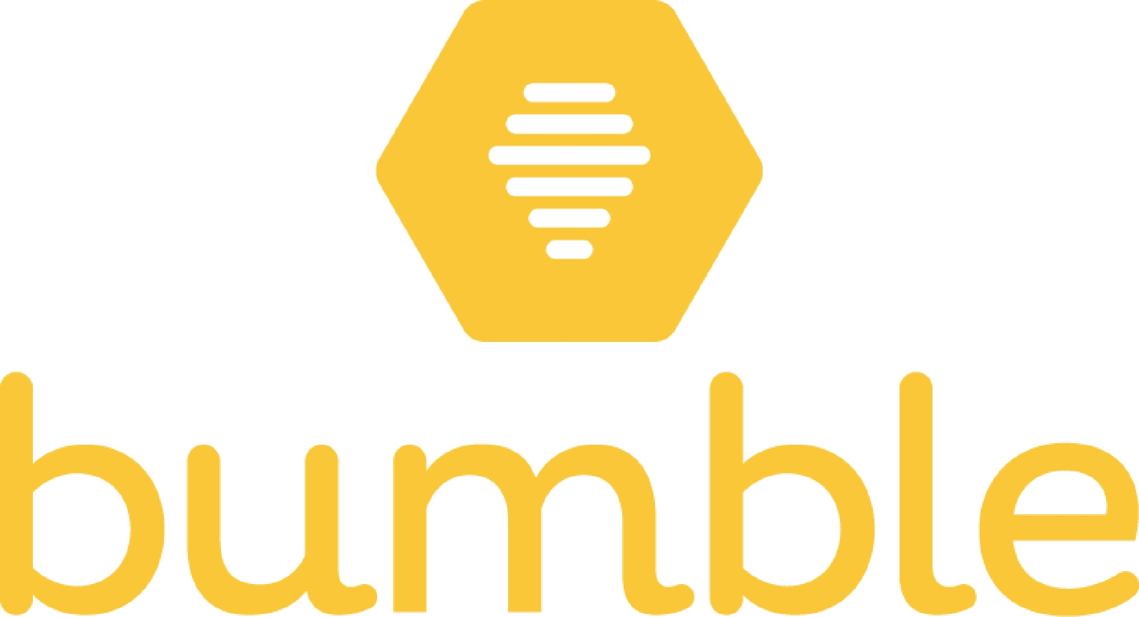 Bumblebee dating App