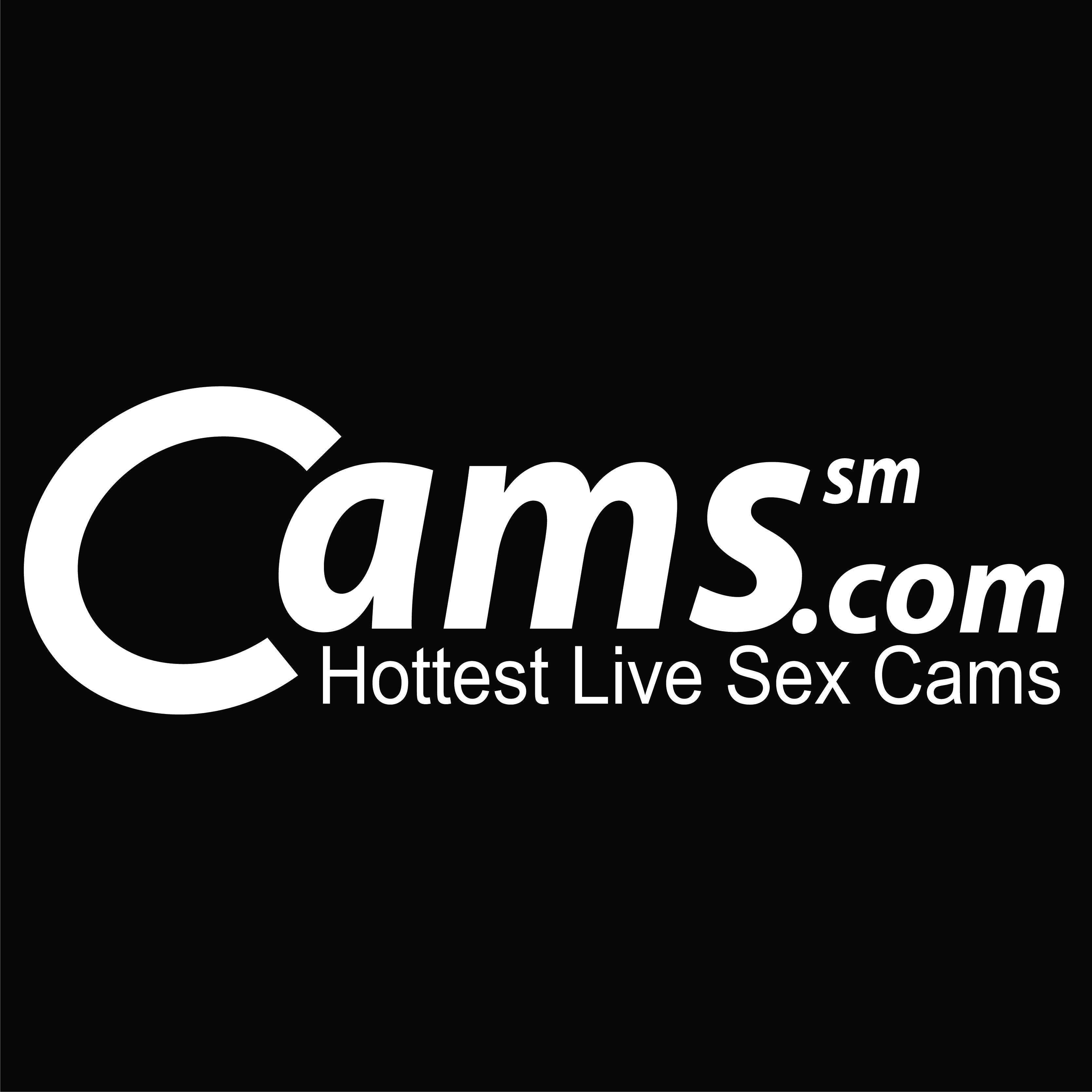 Cams.com in Review