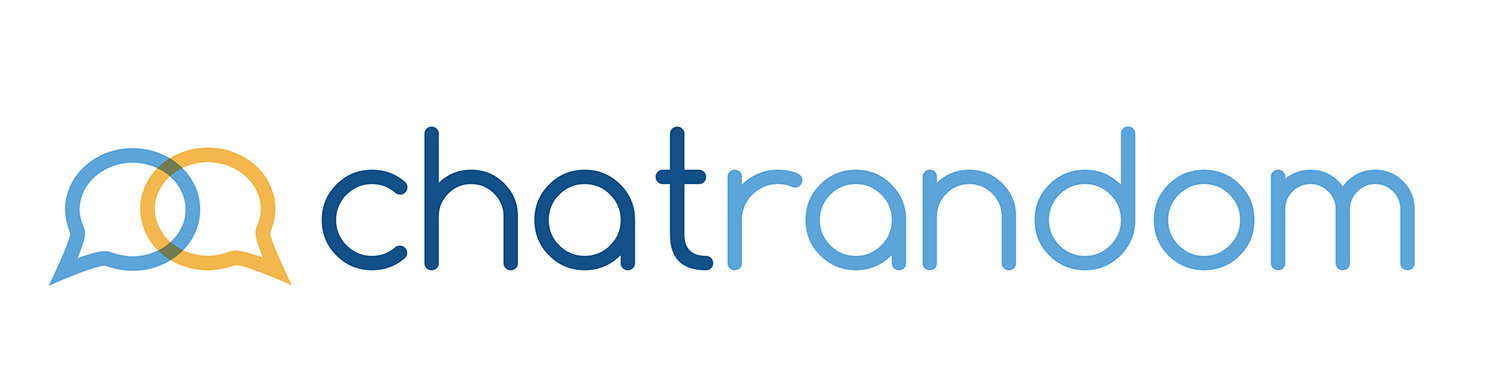 Chatrandom in Review
