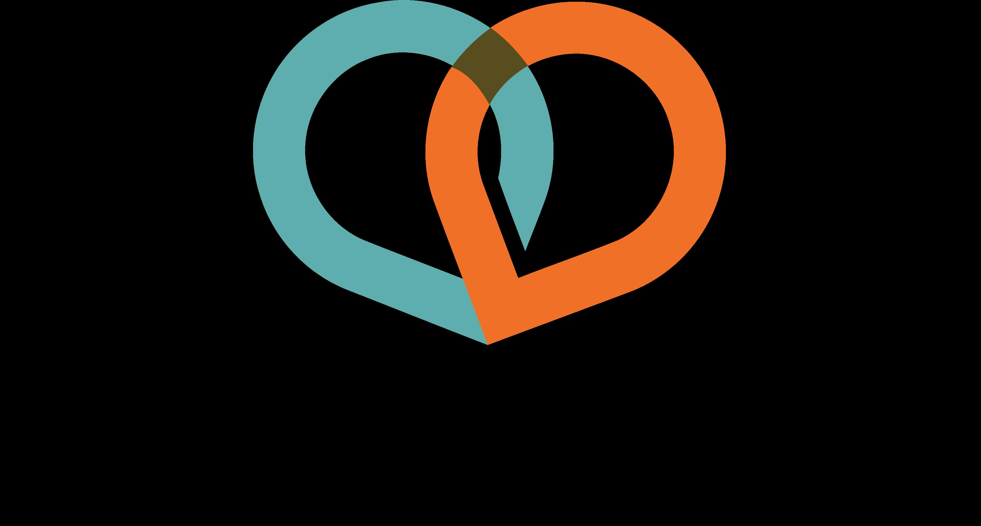 Crosspaths-Logo