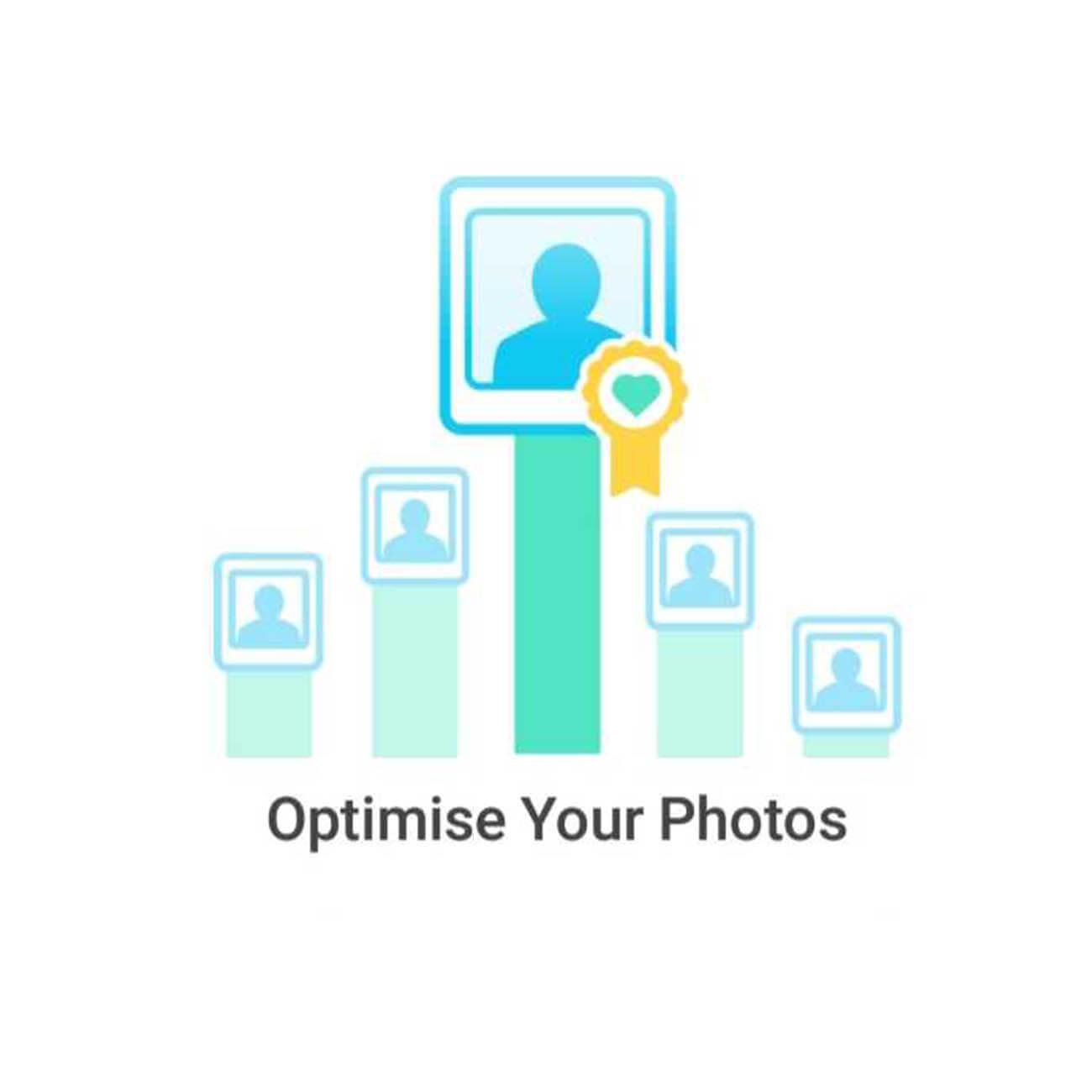Crosspaths-OptimisePhotos