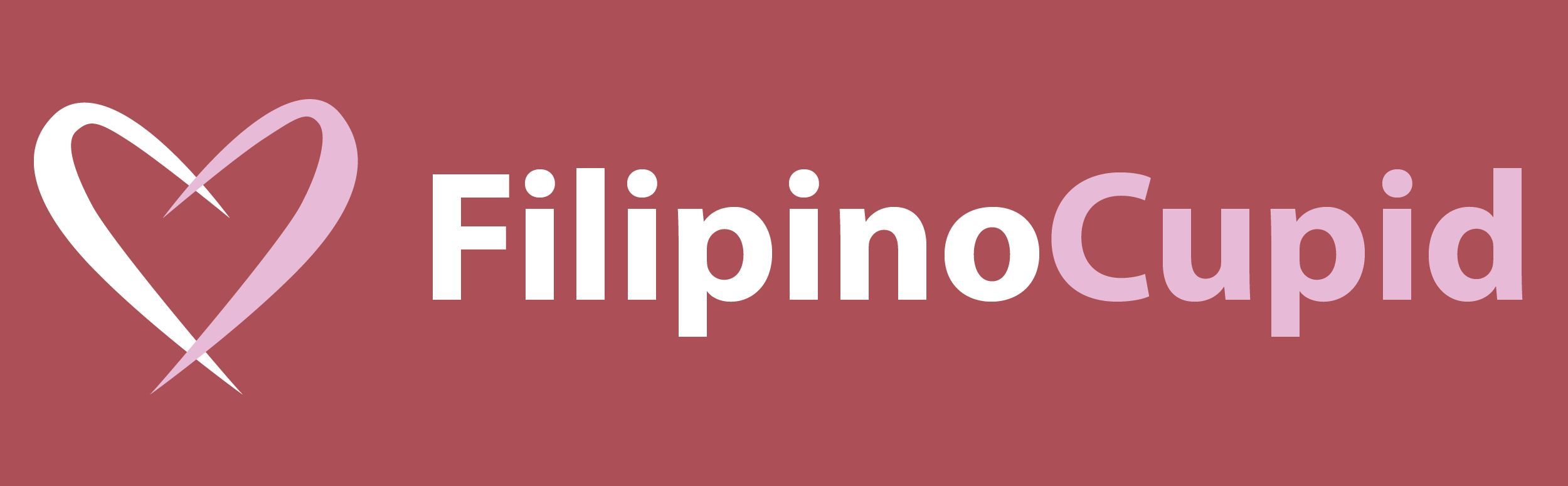 FilipinoCupid Logo