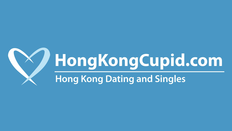 Hongkong Cupid Logo