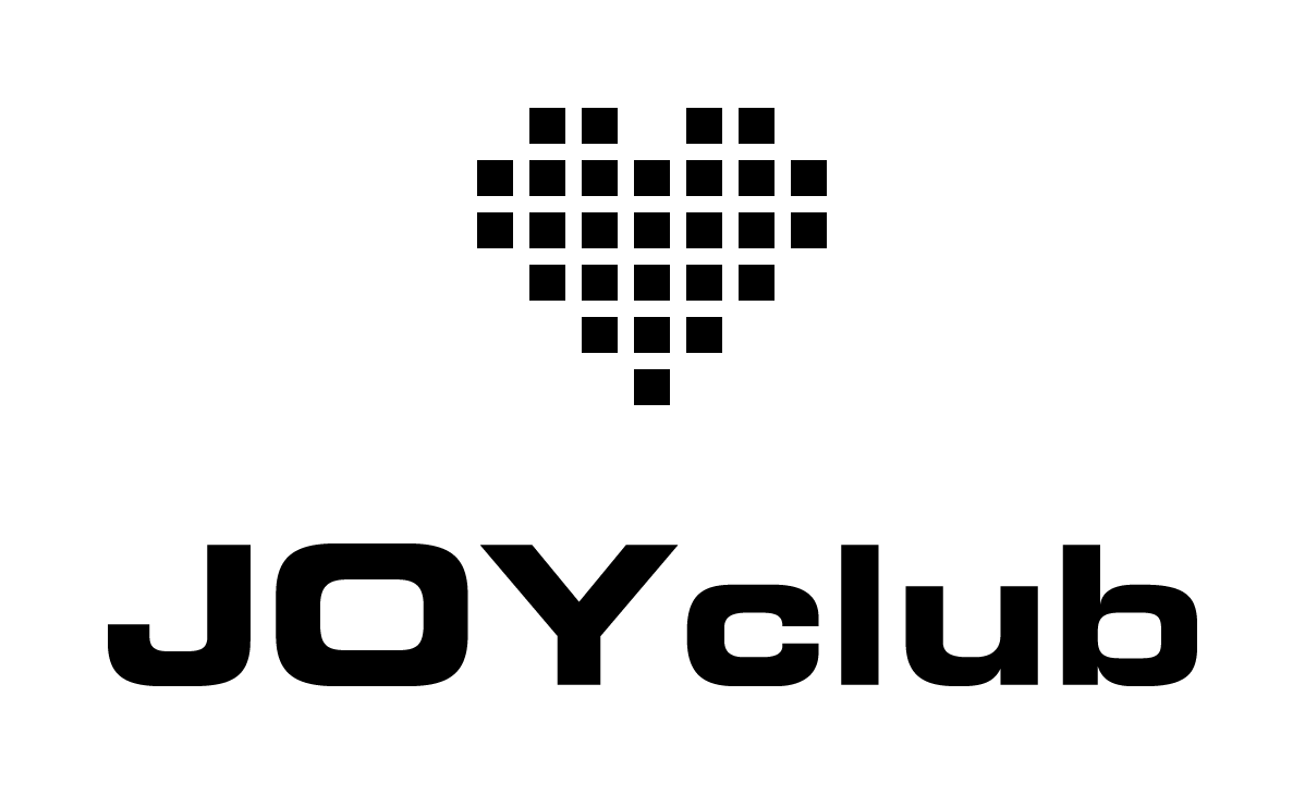 JOYclub in Review