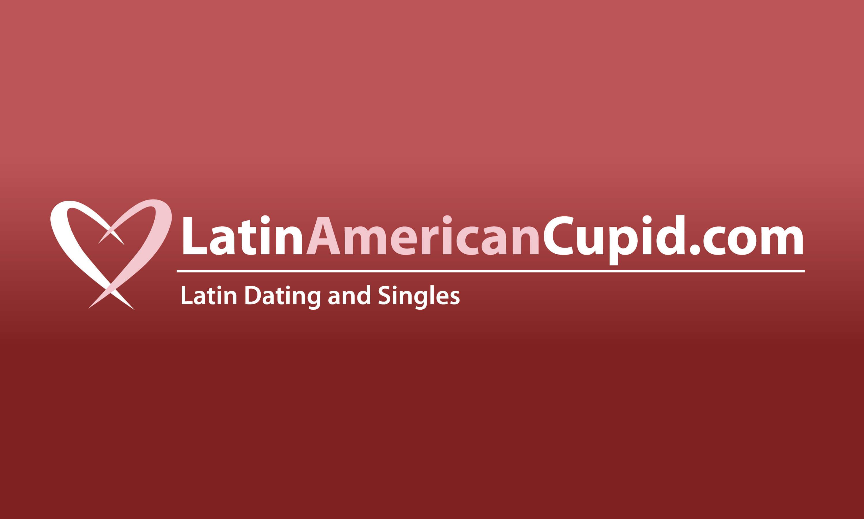 LatinAmericanCupid Logo