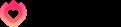 LuckyCrush Logo