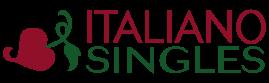 Italiano Singles in Review