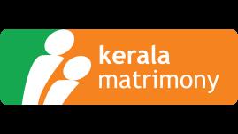 Kerala Matrimony in Review