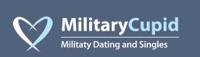 Military Cupid