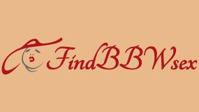 FindBBWSex