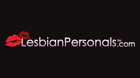 LesbianPersonals