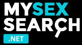 My Sex Search