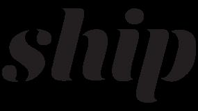Ship App