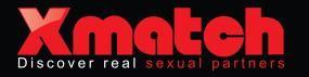 XMatch