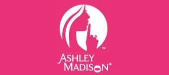 Ashley Madison Affair Dating Site Logo