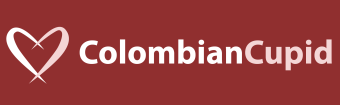 ColombianCupid logo