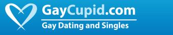 GayCupid Logo