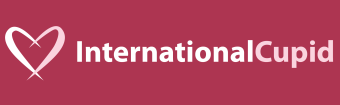InternationalCupid logo