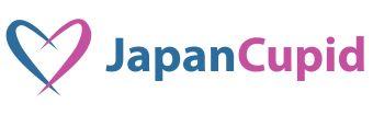 JapanCupid logo