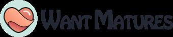WantMatures Logo
