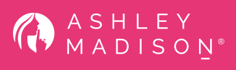 Ashley Madison in Review