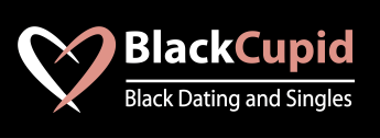 BlackCupid in Review