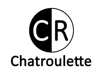 Chatroulette in Review