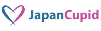 JapanCupid in Review