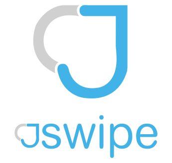 JSwipe in Review