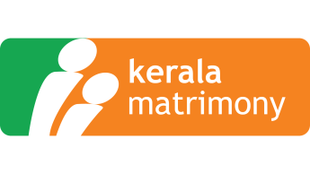 Kerala Matrimony in Review