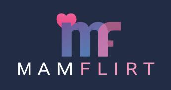 MamFlirt in Review