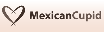 Mexican Cupid in Review
