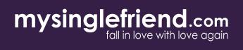 MySingleFriend in Review