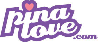 PinaLove in Review