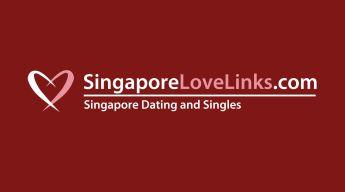 SingaporeLoveLinks in Review