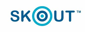 Skout in Review