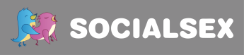 SocialSex in Review