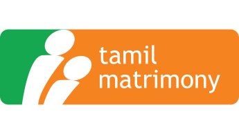 Tamil Matrimony in Review