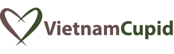 VietnamCupid in Review