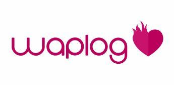 Waplog in Review