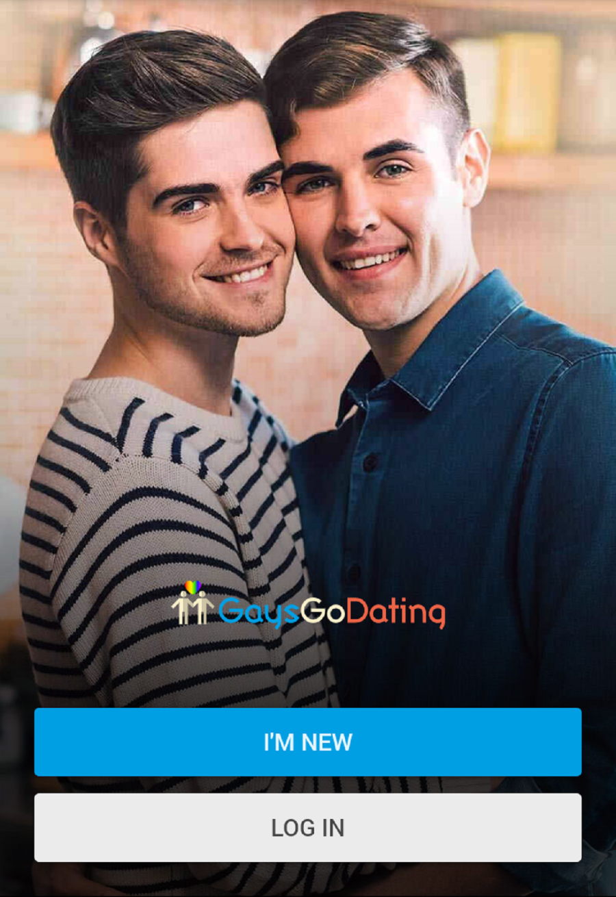 gaysgodating mobile version