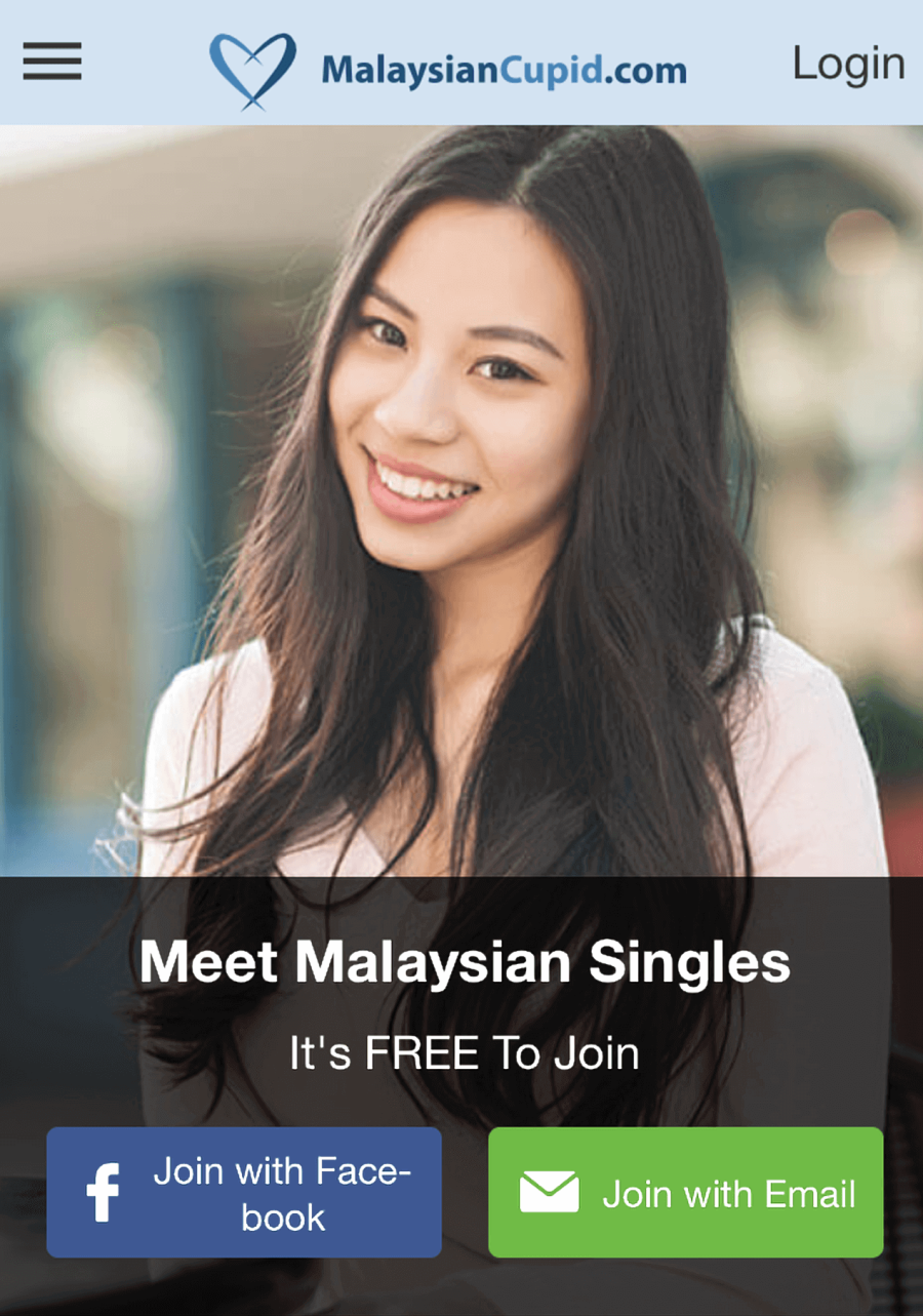 malaysiancupid app signup