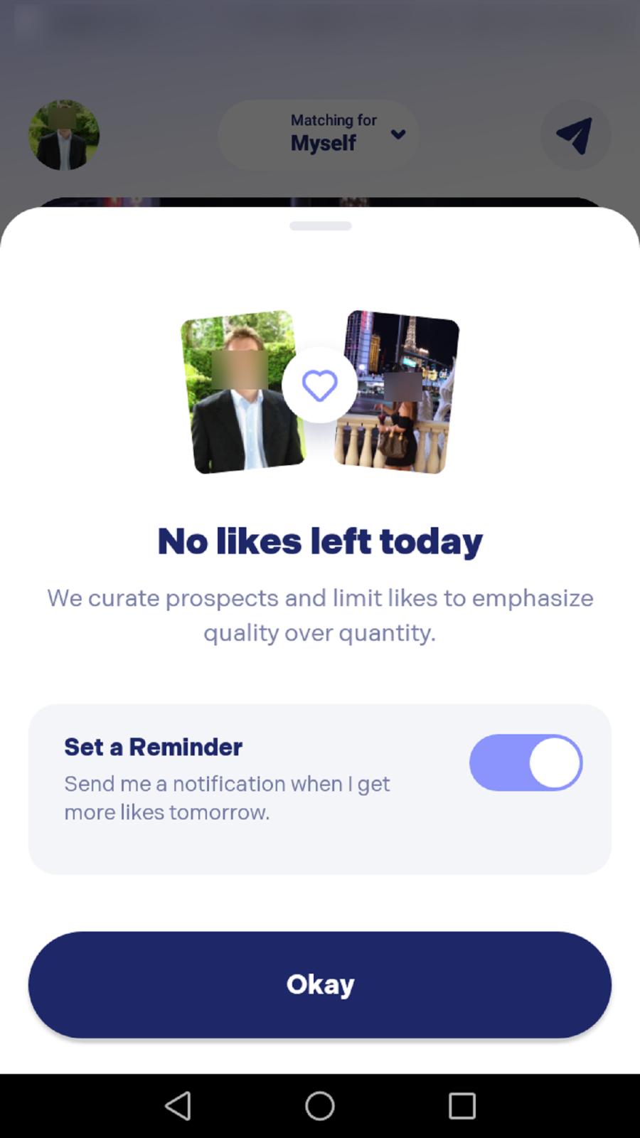 ship app app