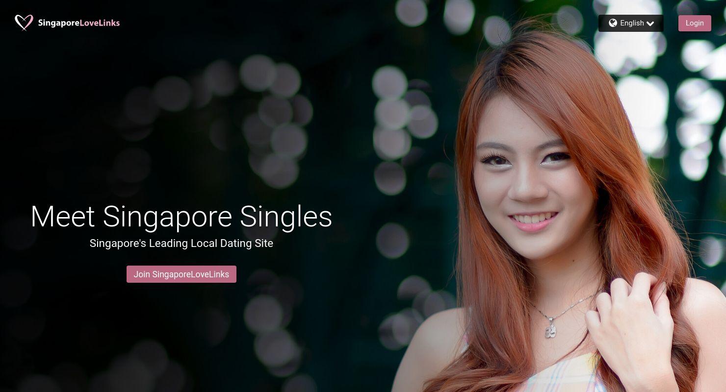 SingaporeLoveLinks