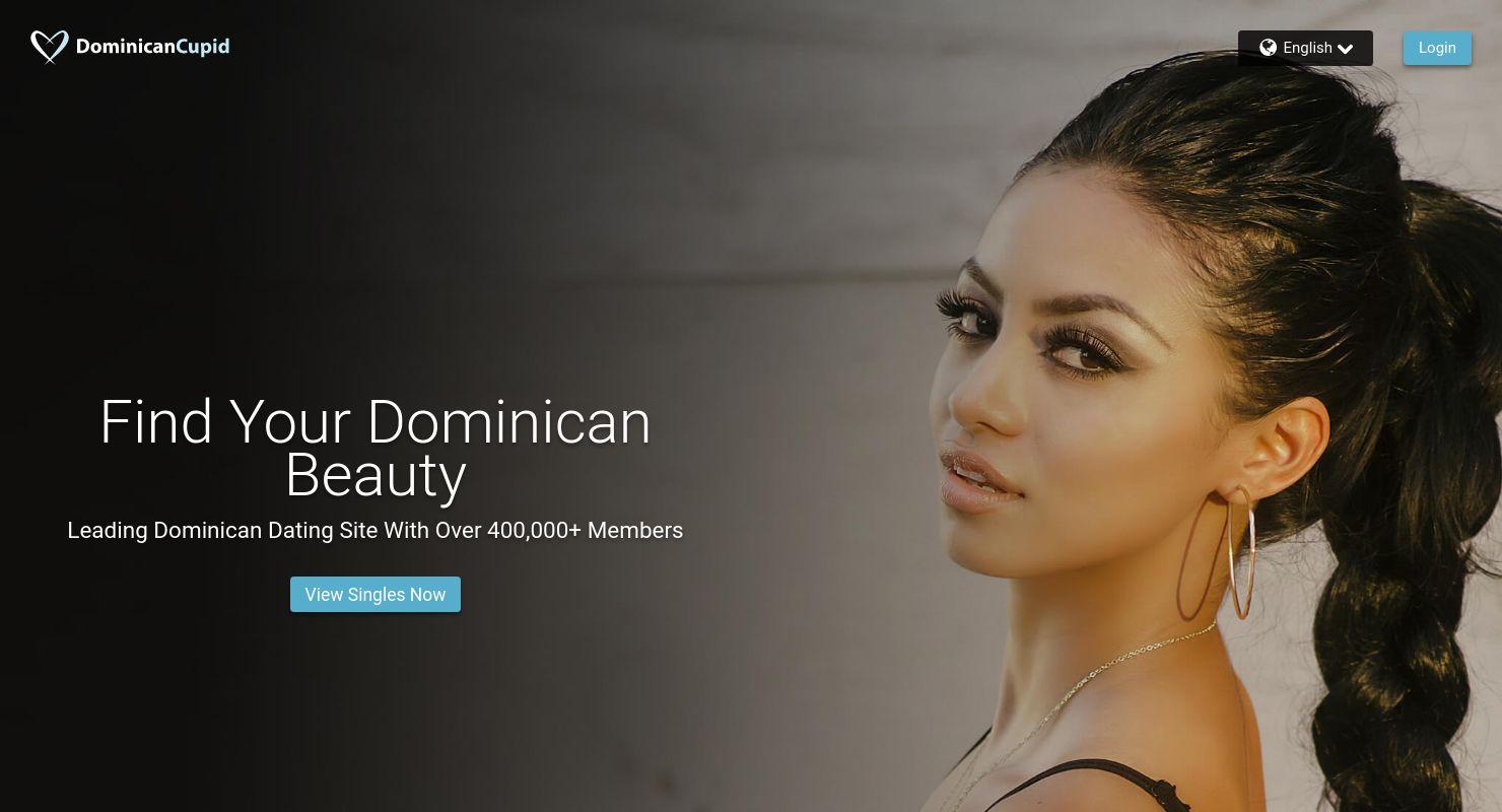 DominicanCupid